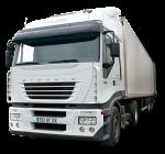 Op zoek naar een truck of trailer accu in Helmond